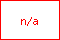 Volvo V40 T2 Momentum Manual, City Safety, speed Limiter, High Performance Sound Audio