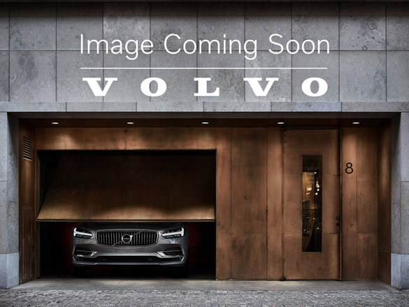 Volvo XC60 II - T5 AWD R-Design Automatic (Winter Pack, Family Pack, Rear Camera & Intellisafe Surround)